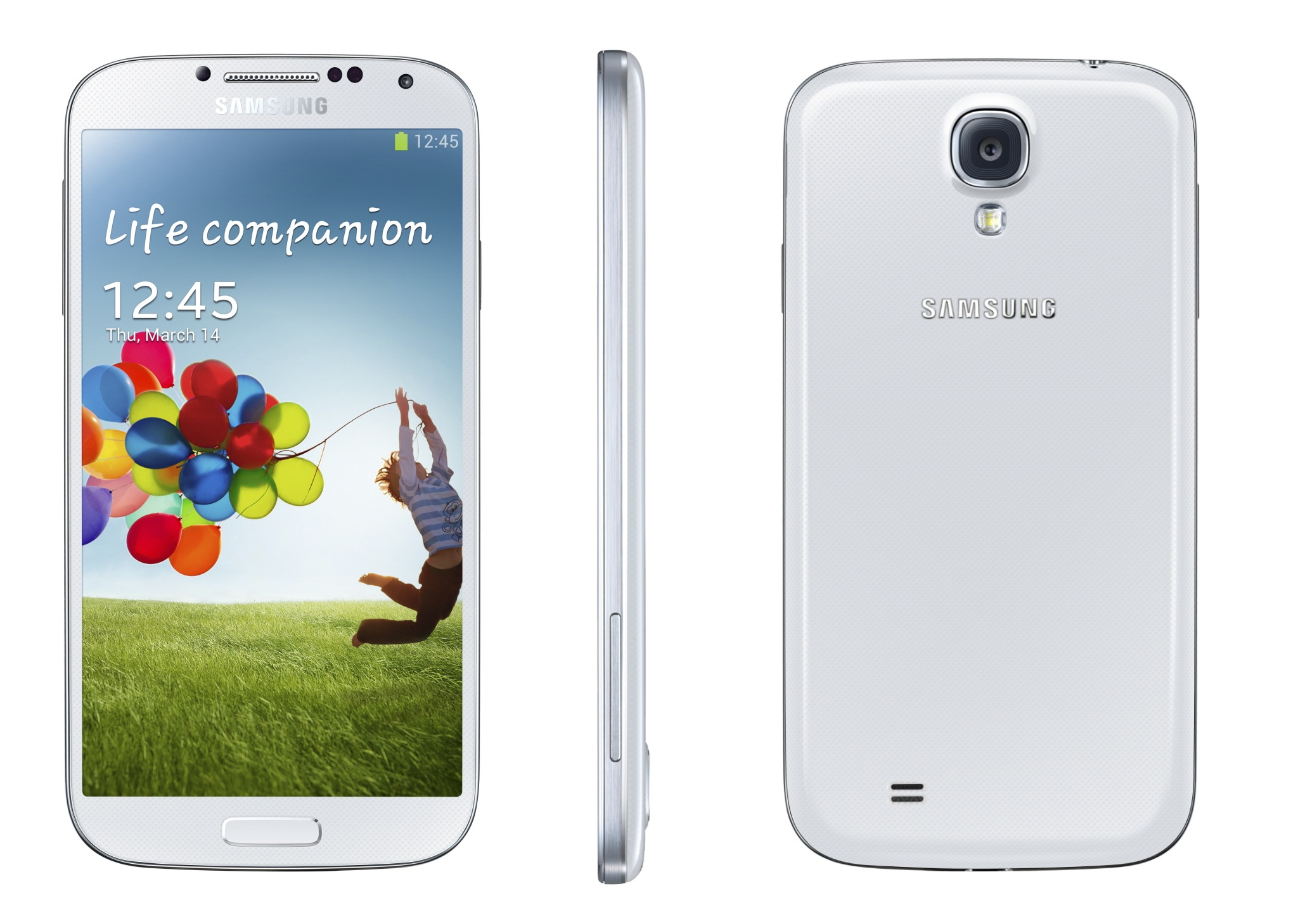 AT&T Selling Samsung Galaxy S4 for $29.99-02