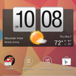 Apex Launcher Pro for Android-01