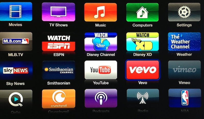 how to manually add a channel on samsung smart tv