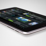 Google updates new Nexus 7 to address multitouch issues