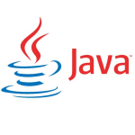 Java 6 vulnerable to zero-day exploit