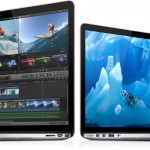 MacBook Air Haswell vs MacBook Pro 2013
