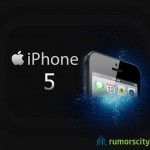 Apple-discontinued-iPhone-5-02