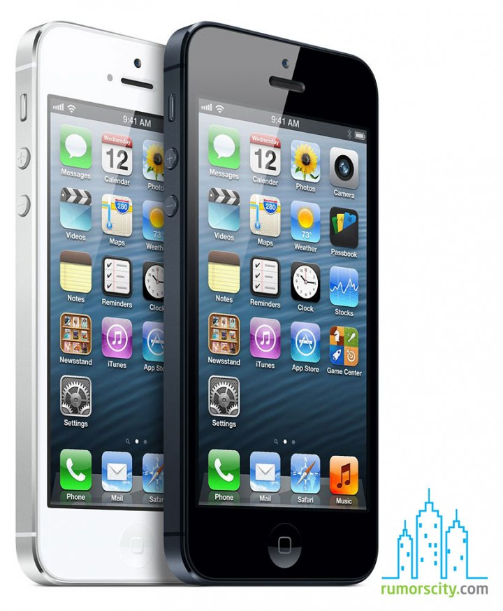 Apple-discontinued-iPhone-5