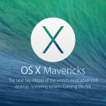 Apples-OS-X-Mavericks-expected-at-the-end-of-October-2