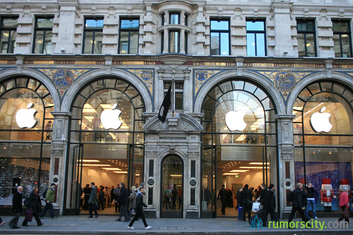 Apples-next-media-event-on-October-15