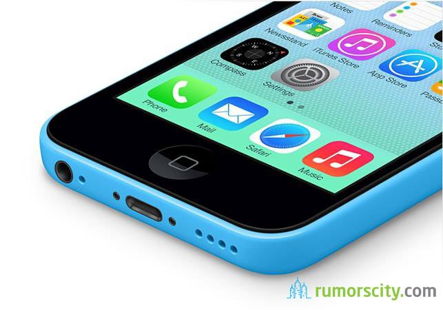 First-iPhone-5S-and-iPhone-5C-videos-posted-by-Apple