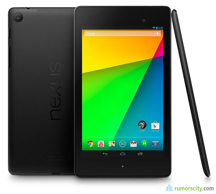 Google-Nexus-7-(2013)-Review