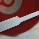 HTC-and-Beats-divorced-with-Beats-buying-back-remaining-shares-for-265-million