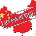 How-to-access-Facebook-Google-Twitter-and-Youtube-in-China