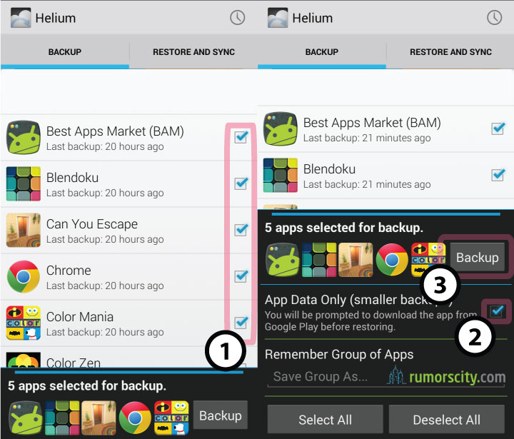 How-to-backup-and-transfer-to-your-new-Android-device-05