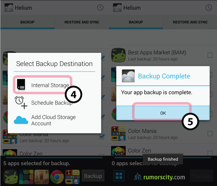 How-to-backup-and-transfer-to-your-new-Android-device-06