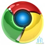How-to-clear-browser-data-in-Google-Chrome-01