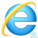 How-to-clear-browser-data-in-Internet-Explorer-01
