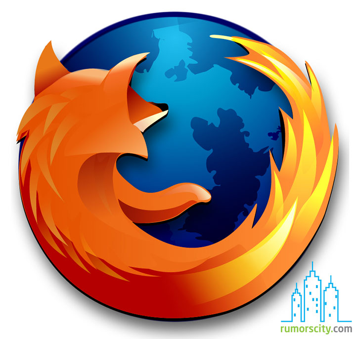 How-to-clear-browser-data-in-Mozilla-Firefox-01