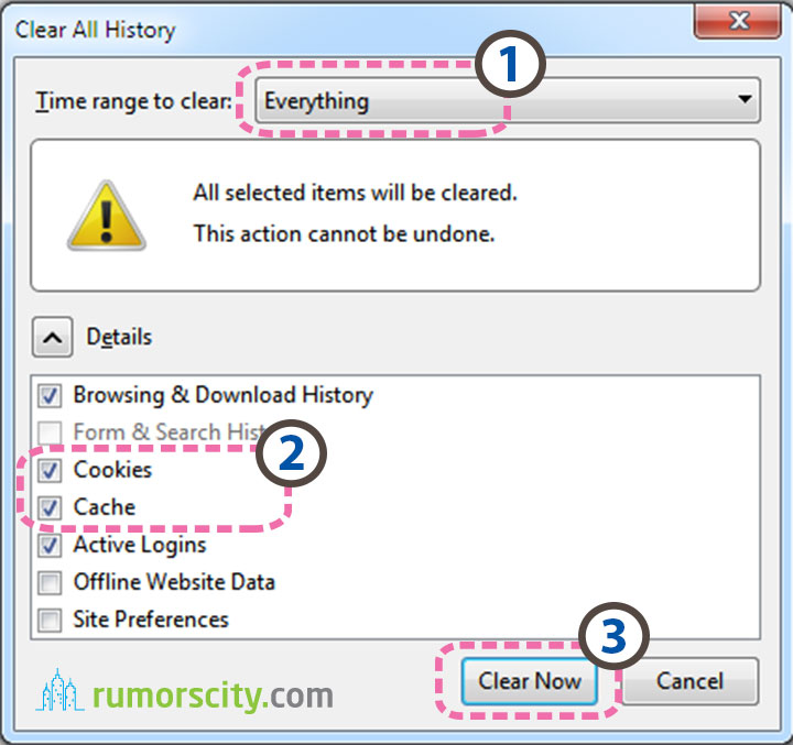 How-to-clear-browser-data-in-Mozilla-Firefox-03