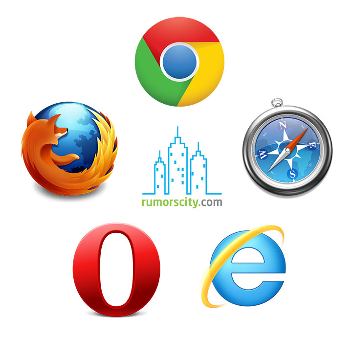 How-to-clear-your-browsers-cache
