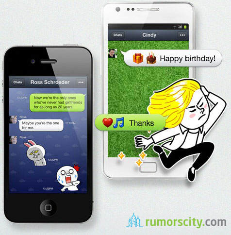 How-to-download-line-stickers-for-free-on-Android-00