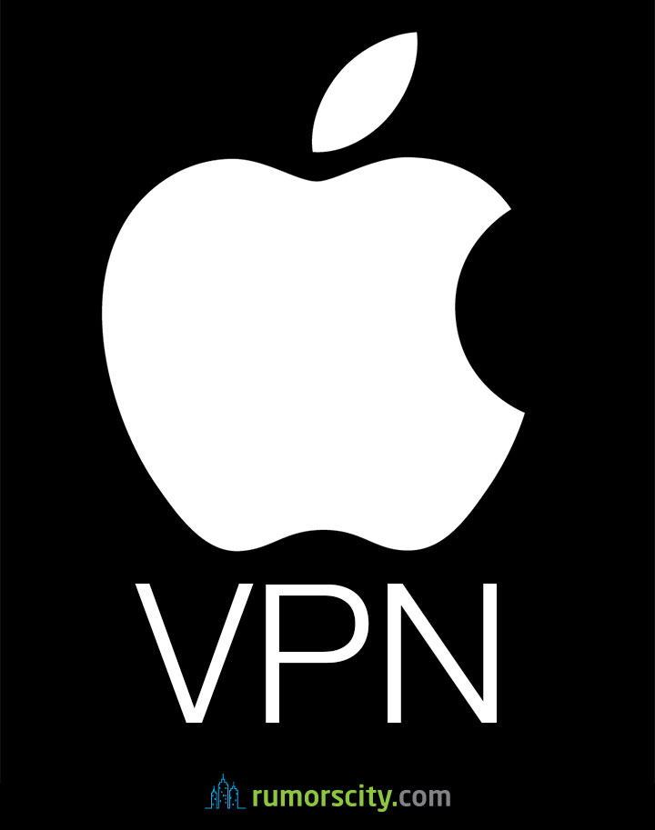 How-to-set-VPN-on-iOS