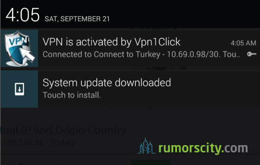 How to set free VPN on Android-05