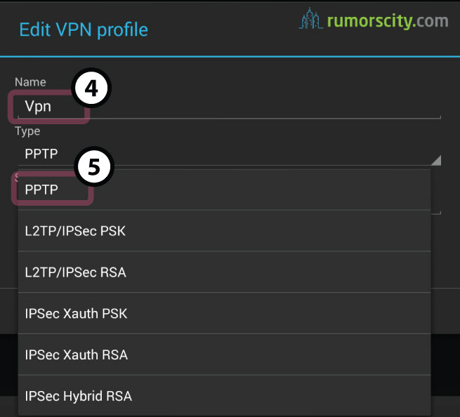 How-to-set-free-VPN-on-Android-5