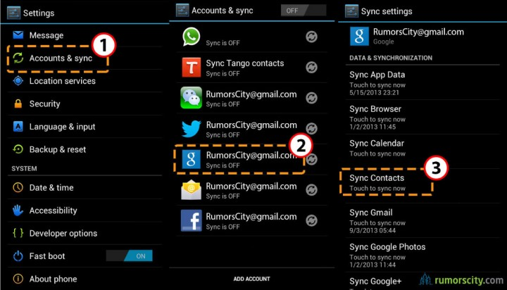 How-to-transfer-contacts-from-Android-to-iPhone-02