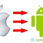 How-to-transfer-contacts-from-iPhone-to-Android-01