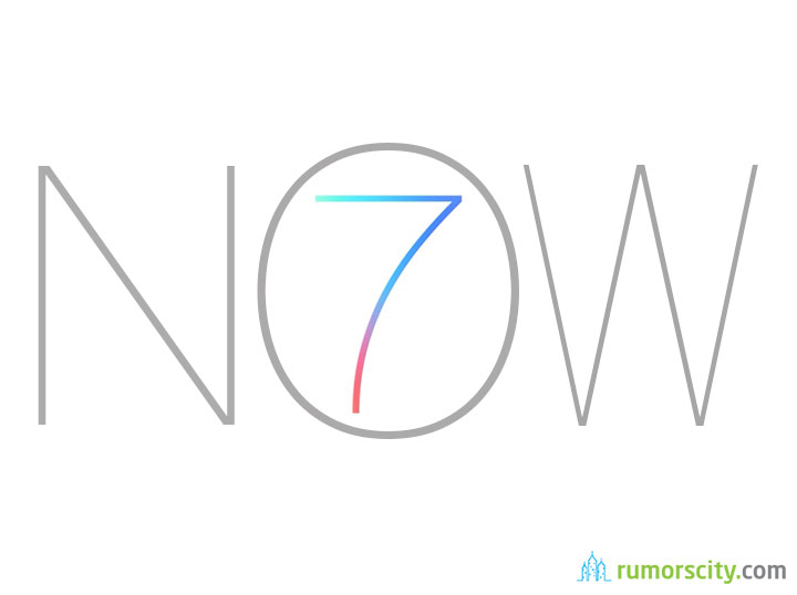 How-to-update-to-iOS-7-now