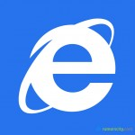 Internet-Explorer-zero-day-exploit-prompts-Microsoft-for-emergency-fix