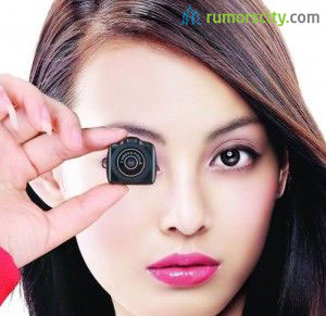 Mobile-Hidden-Camera-for-Android