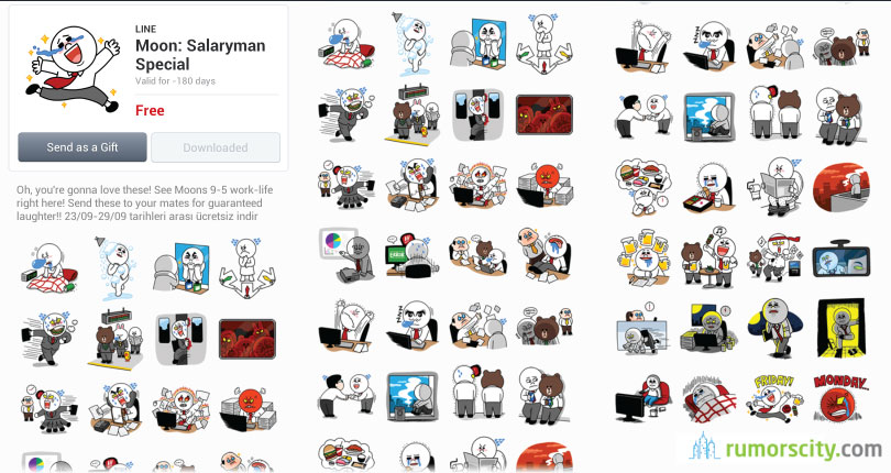 New-Line-stickers-in-Turkey-01