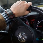 Nissan-unveils-Nismo-concept-smartwatch-connects-car-and-driver-01-2