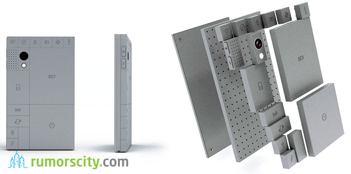 Phonebloks-designing-your-own-smartphone