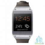 Samsung-Galaxy-Gear-2-reported-to-be-unveiled-in-January-2014