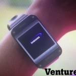 Samsung Galaxy Gear smartwatch leaked prototype-01
