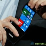 Samsung-reveals-plans-for-flexible-display-phones-in-October