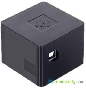 SolidRuns-45-CuBox-i-tiny-PC-runs-Android-or-Linux-2