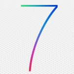 iOS-7-released-for-iPhone-iPad-and-iPod-Touch