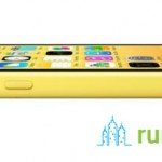 iPhone-5C-officially-announced-specs-and-price-confirmed-01