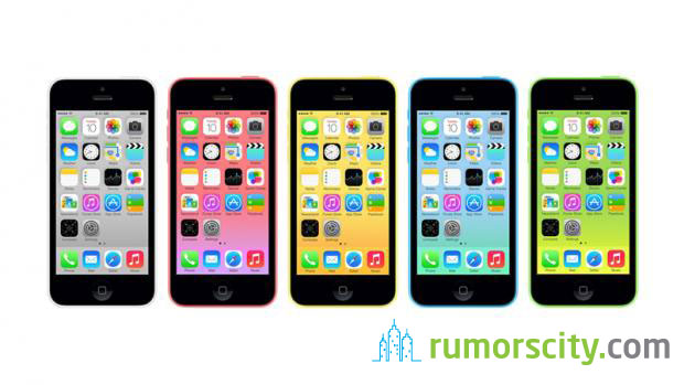 iPhone-5C-officially-announced-specs-and-price-confirmed-02