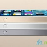 iPhone 5S price, specs and release date confirmed