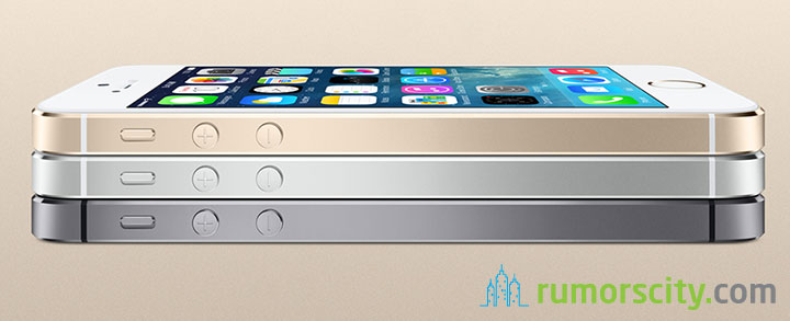 iPhone-5S-price-specs-and-release-date-confirmed-01