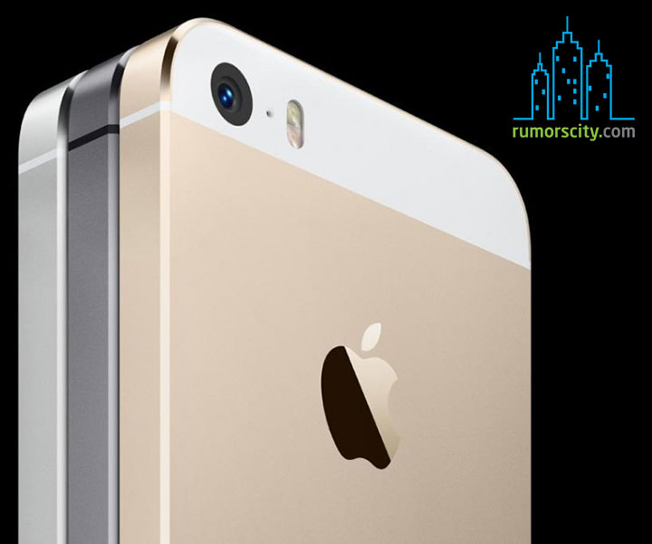 iPhone-5S-price-specs-and-release-date-confirmed-02