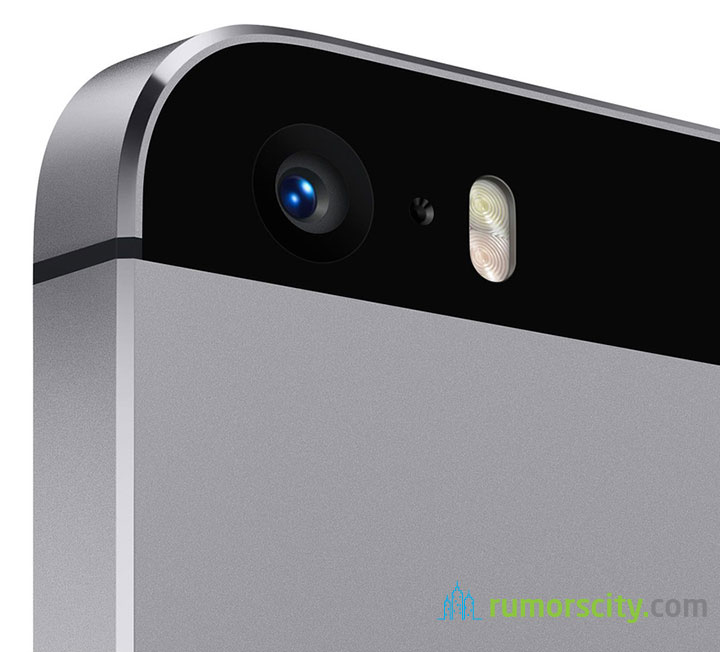 iPhone-5S-price-specs-and-release-date-confirmed-03