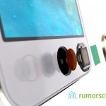 iPhone-5S-price-specs-and-release-date-confirmed-04