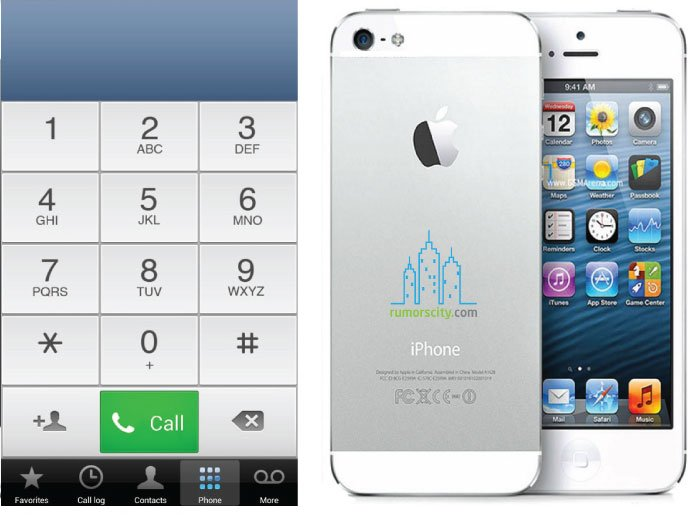 iPhone-5S-secret-codes