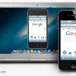 3-Ways-to-Record-Screencast-on-your-iPhone-or-iPad