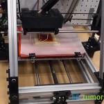 3D-Food-Printer-printing-Pizza-Video