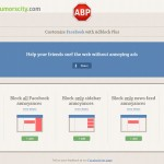 Adblock-Plus-now-lets-you-customize-Facebook-and-blocks-more-than-ads-01