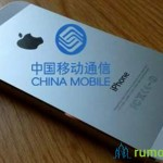 Apple-China-Mobile-deal-may-be-on-the-way-02